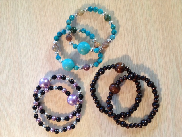 Quesy-Beads-2