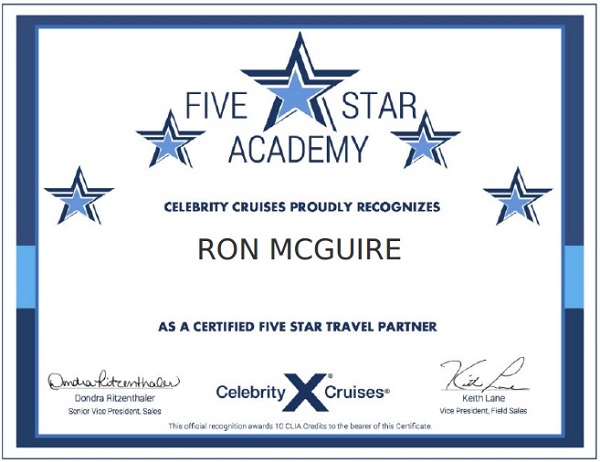 ron-five-star-certified